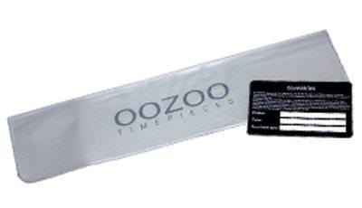 oozoo-box