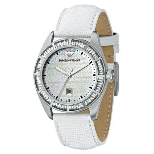 armani fashion ar0529