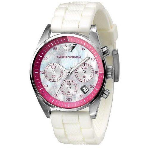 armani chronograph ar5883