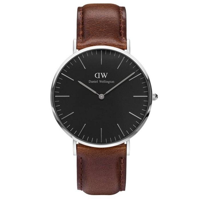daniel wellington bristol DW00100131