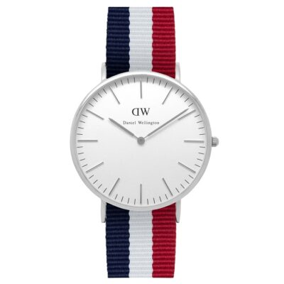 daniel wellington cambridge 0203DW