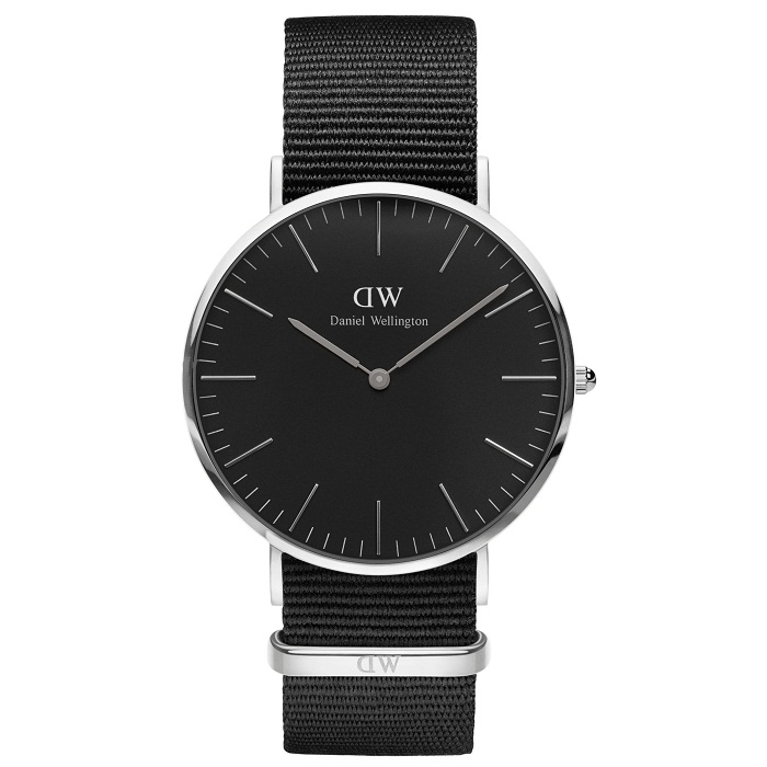 daniel wellington cornwall DW00100149