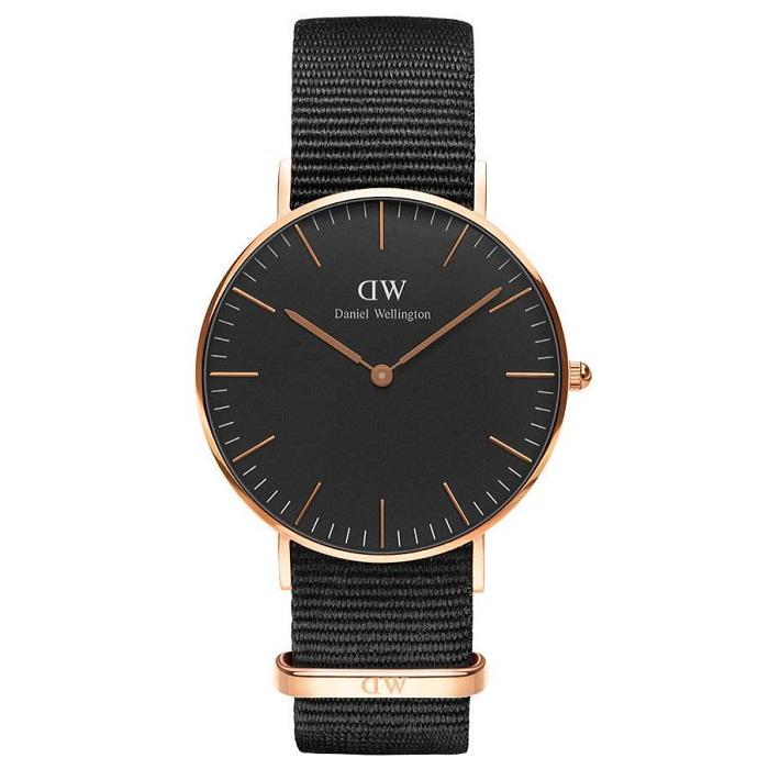 daniel wellington cornwall DW00100150