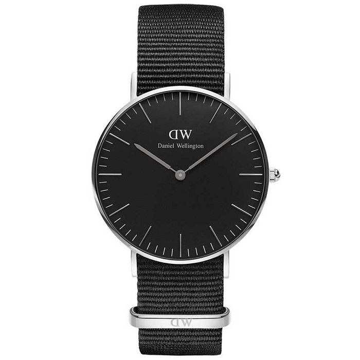 daniel wellington cornwall DW00100151