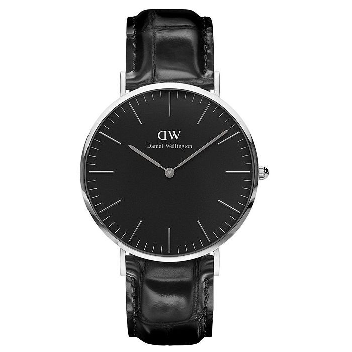 daniel wellington reading dw00100135
