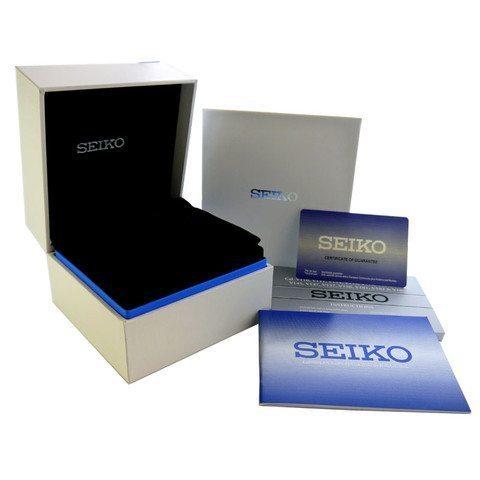 box-seiko