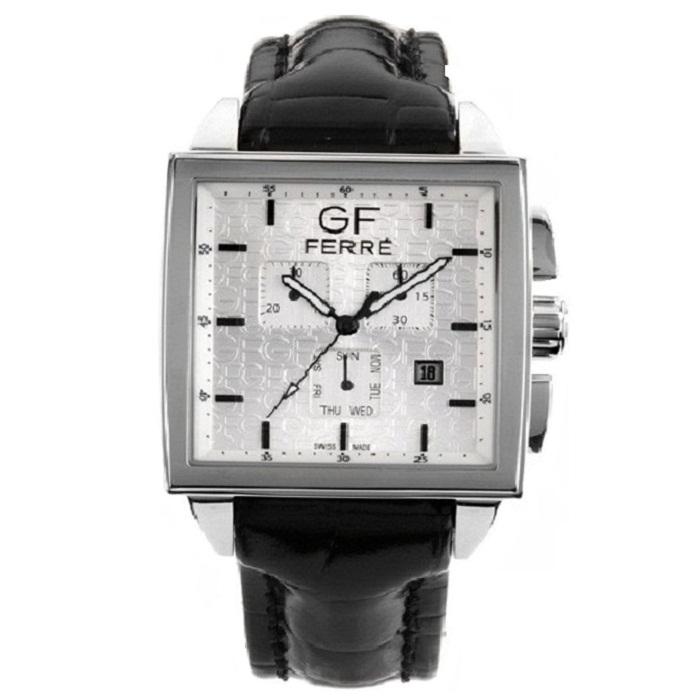 gianfranco ferre gf9076j04