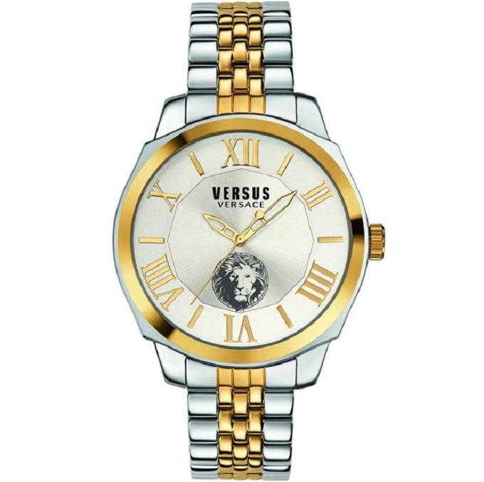 versus by versace chelsea sov040015