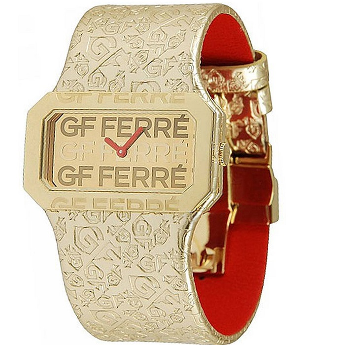 gianfranco ferre fashion gf9049l02