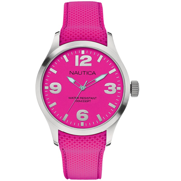 nautica active bfd 102 a11586g