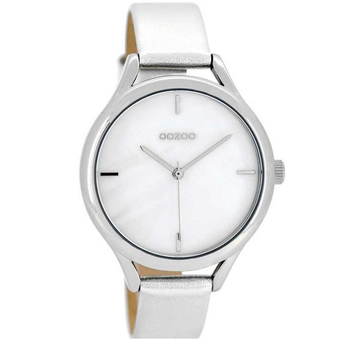 oozoo timepieces c8345