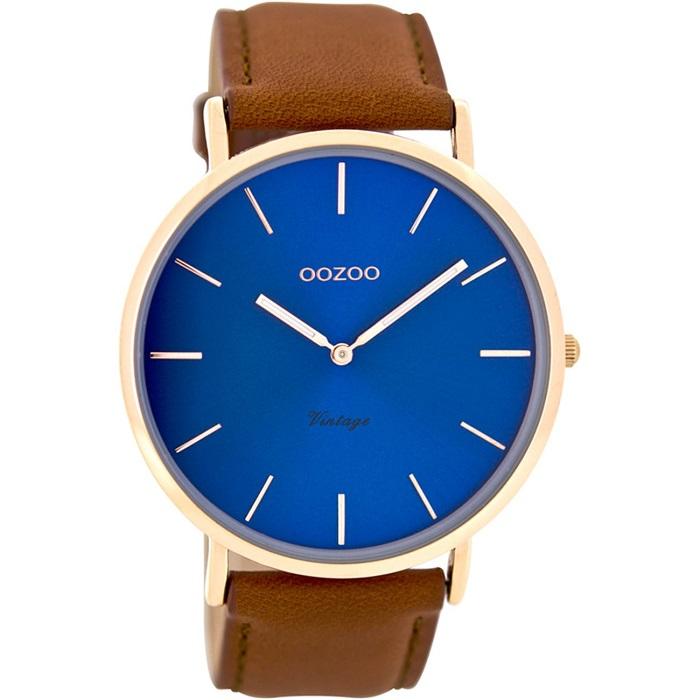 oozoo timepieces vintage c8138
