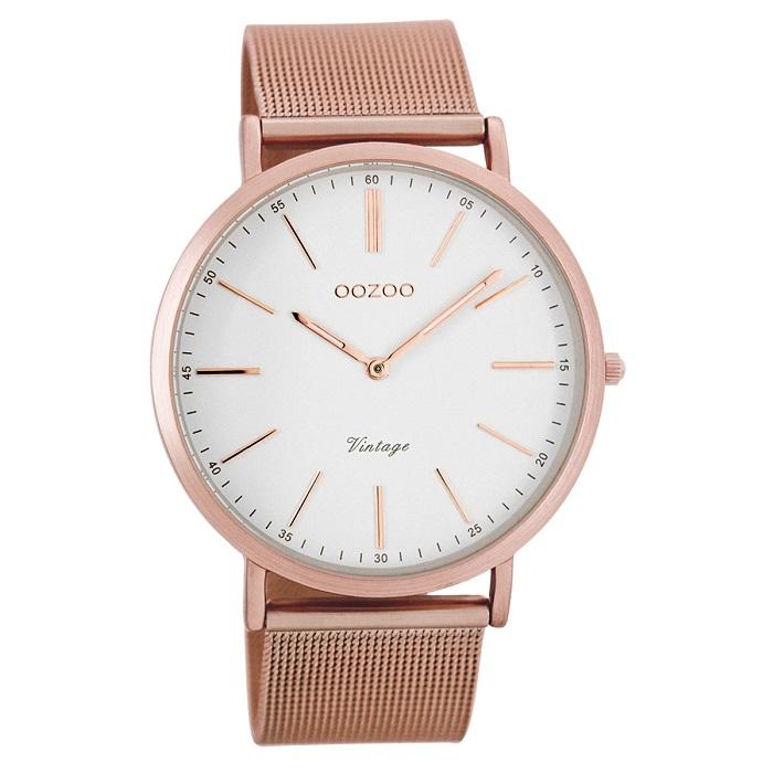 oozoo timepieces vintage c7390