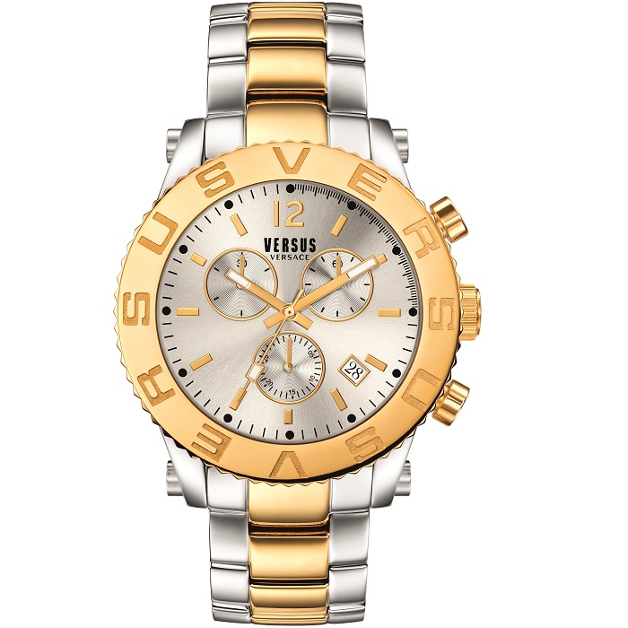 versus by versace madison soh010015