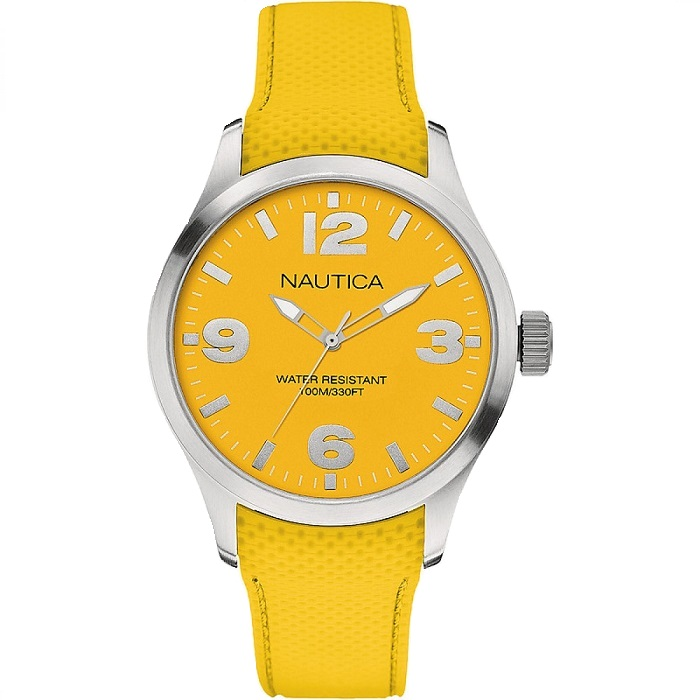 nautica active bfd 102 a11589g