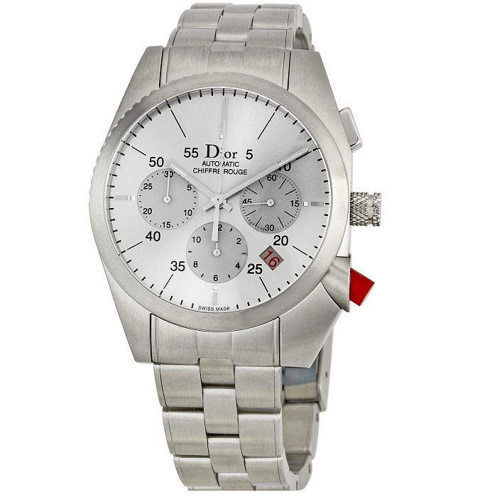 christian dior chiffre rouge cd084611m001