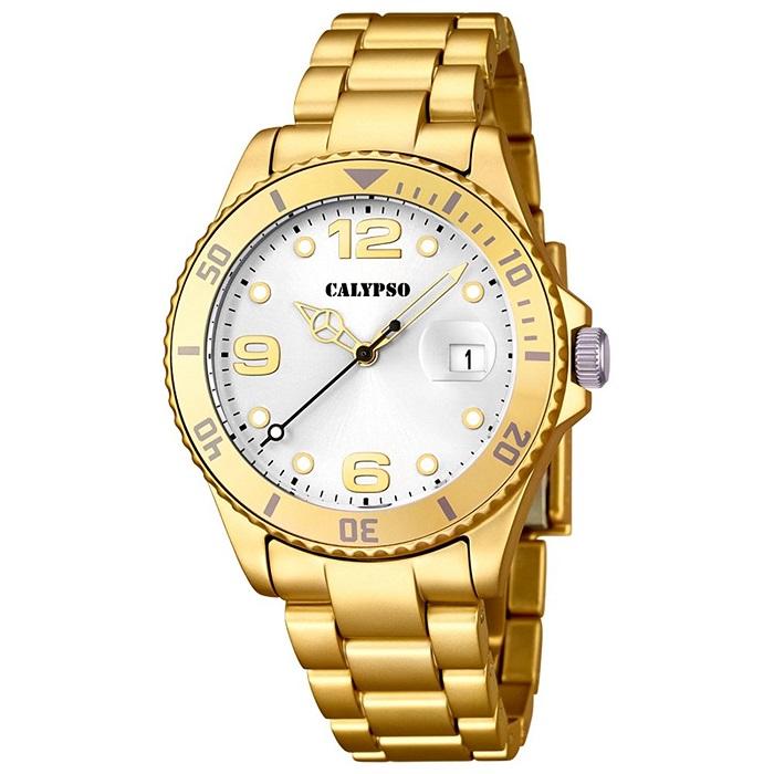 calypso fashion k5646-2