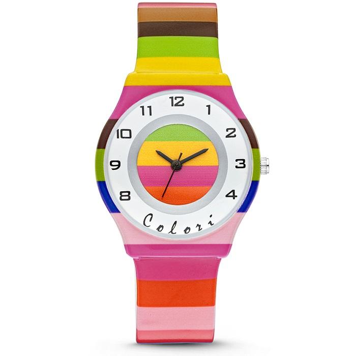 colori funtime clk038