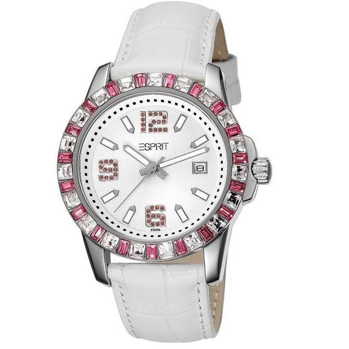esprit spark pink crystal es103342007