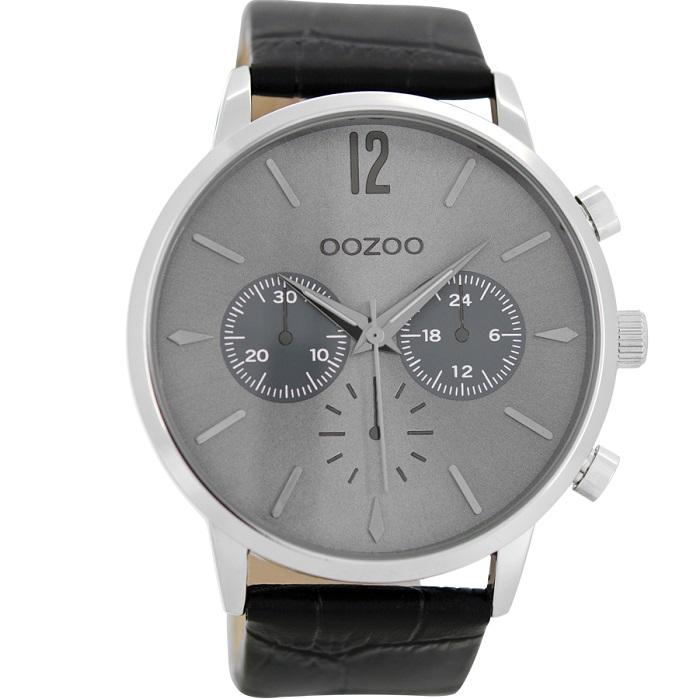 oozoo timepieces c8519
