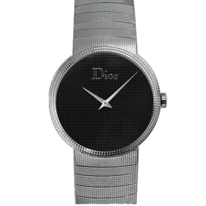 christian dior elegant cd042110