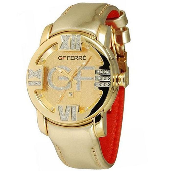 gianfranco ferre gf9025b13d
