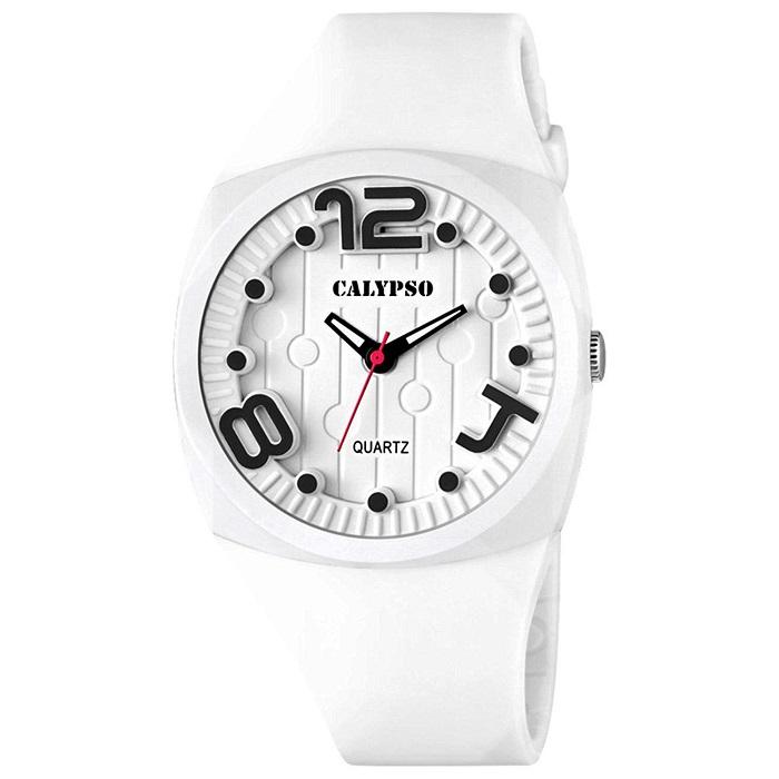 calypso k5633-1