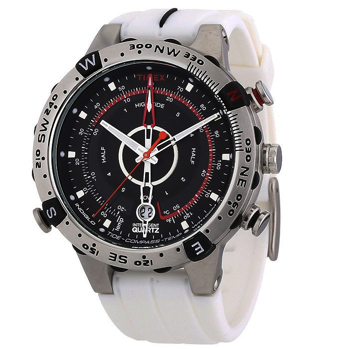 timex expedition e-tide t49861