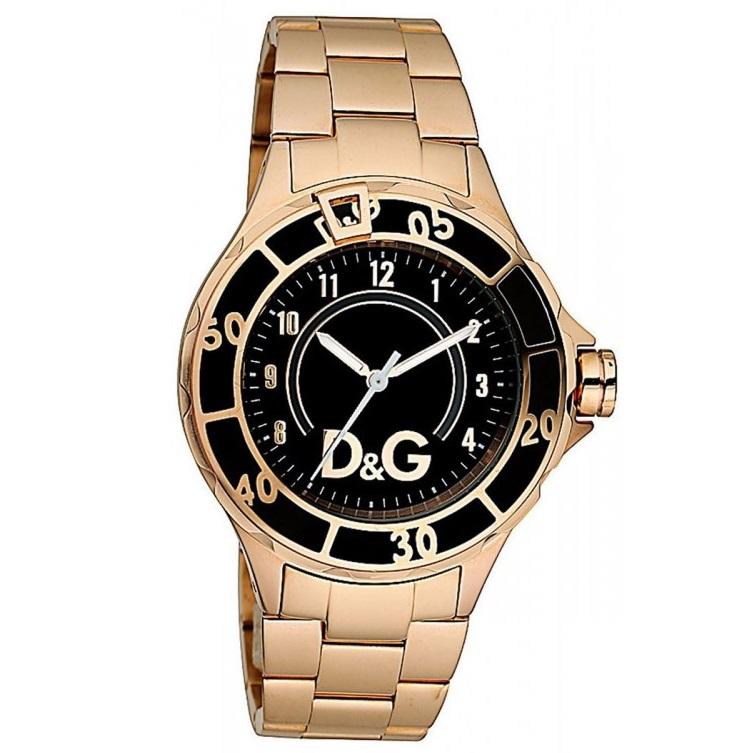d&g anchor dw0660