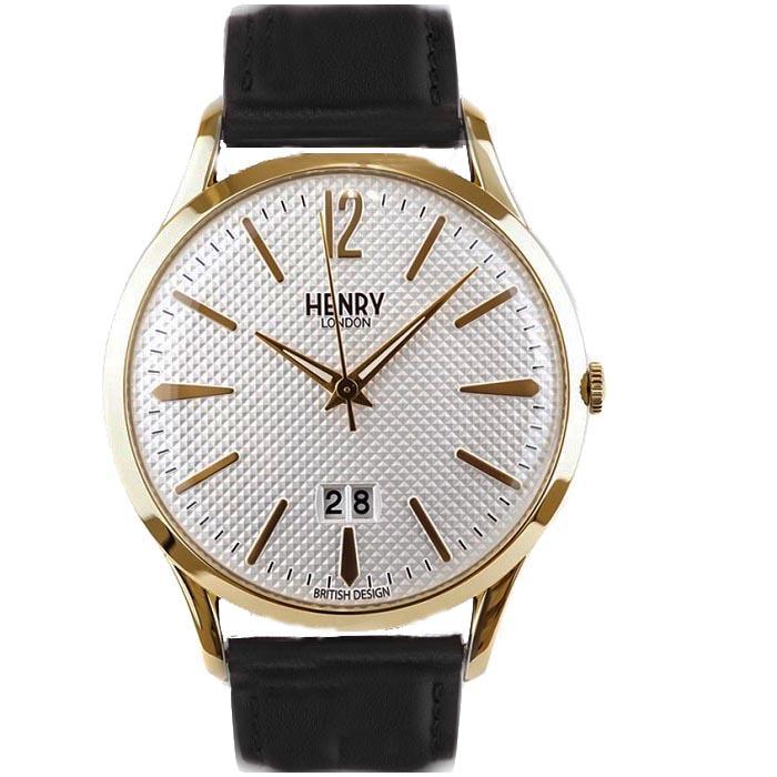 henry london hl41-js-0016