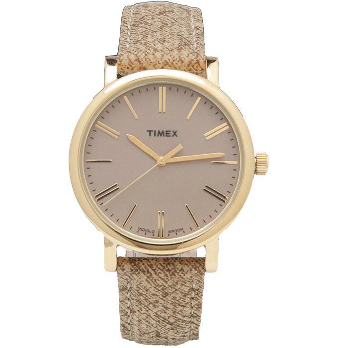 timex originals classic t2p173