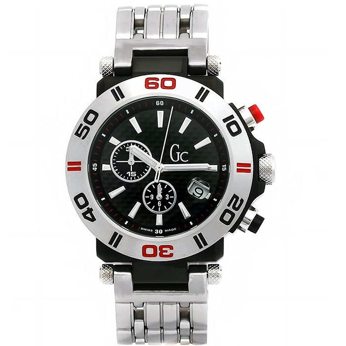Guess Chronograph 44500G1