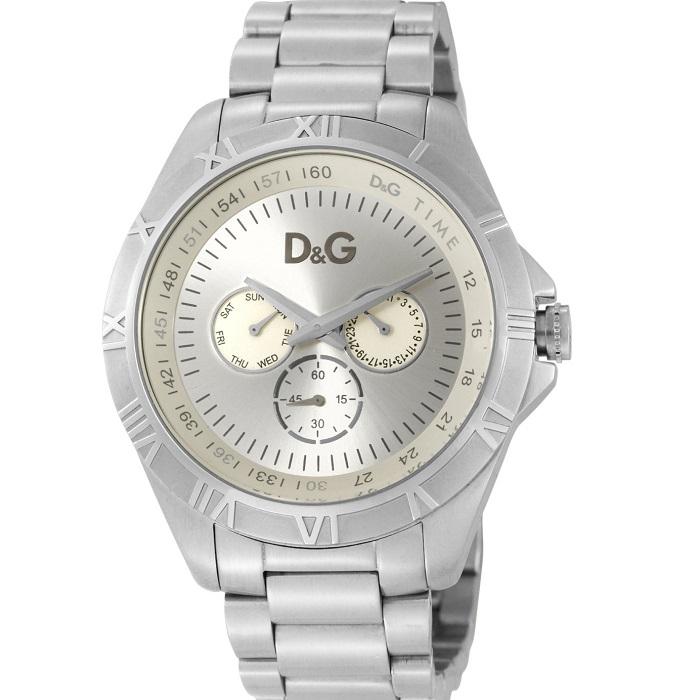 d&g chamonix dw0651