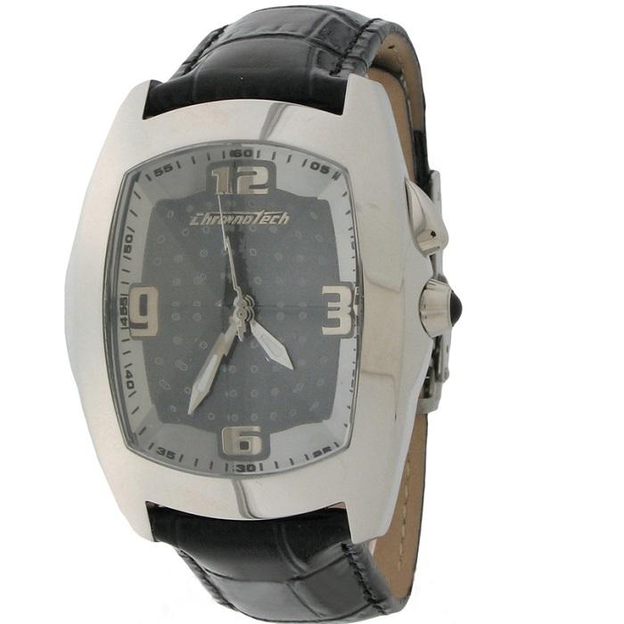 chronotech classic ct.7660m-04