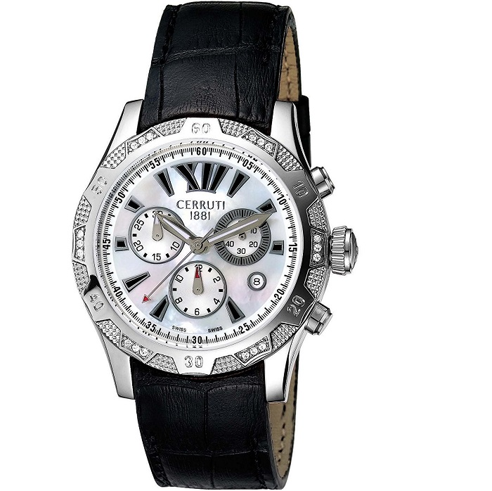 cerruti crystals ct100881s11