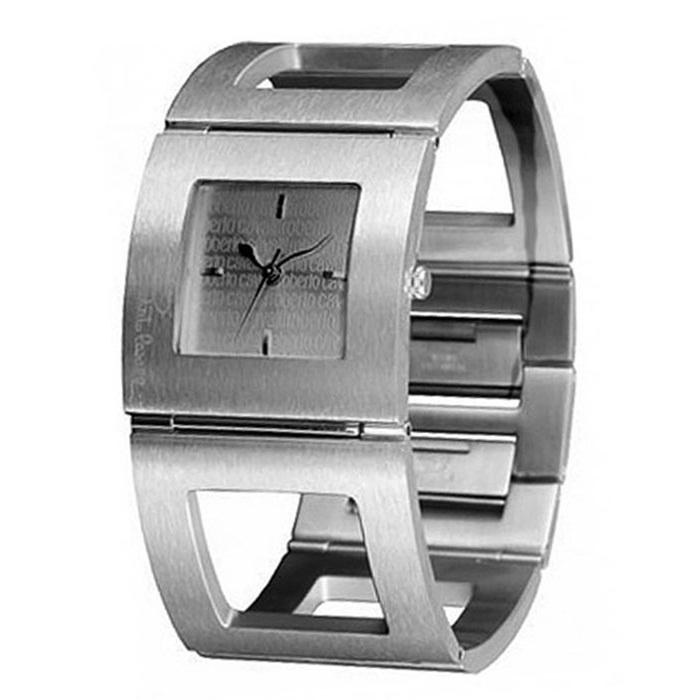 Roberto Cavalli Silver R7253199015