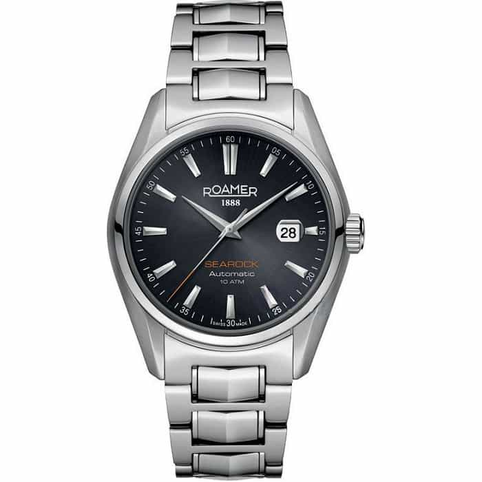 roamer searock automatic r210633415520