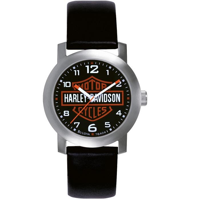 harley davidson 76a04v2
