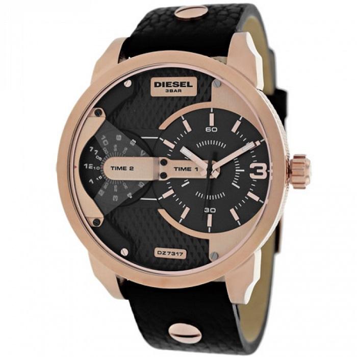 Ρολόι Diesel DZ7317