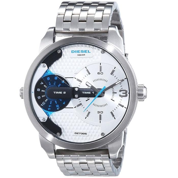 Ρολόι Diesel DZ7305