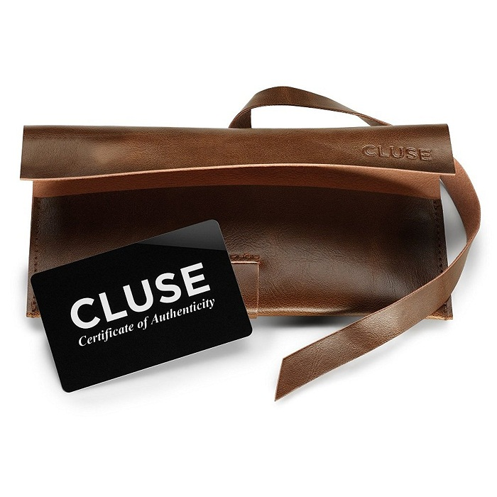 box cluse kafe