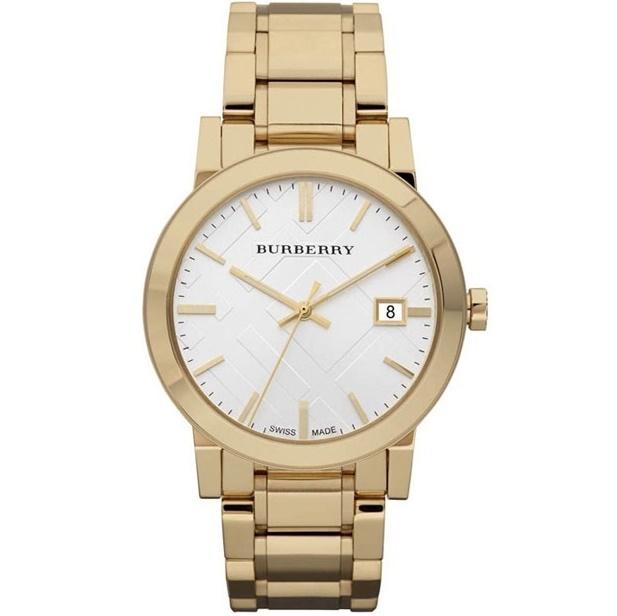 burberry fashion bu9003
