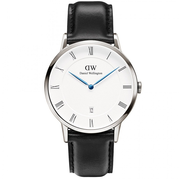daniel wellington dapper sheffield 1121dw