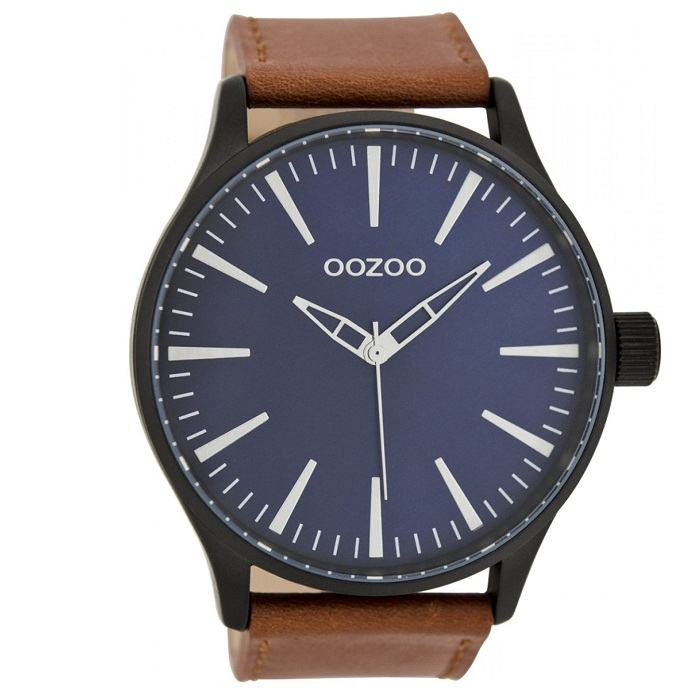 oozoo timepieces c8765