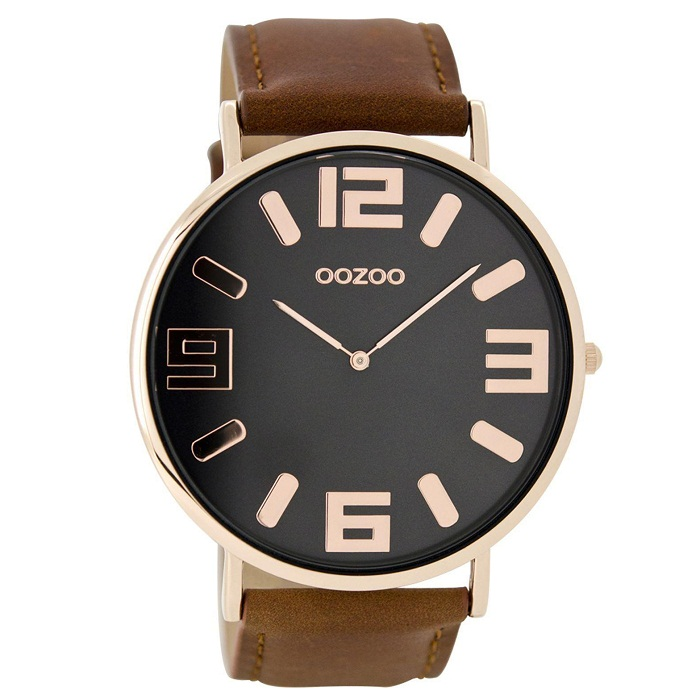 oozoo timepieces c8855