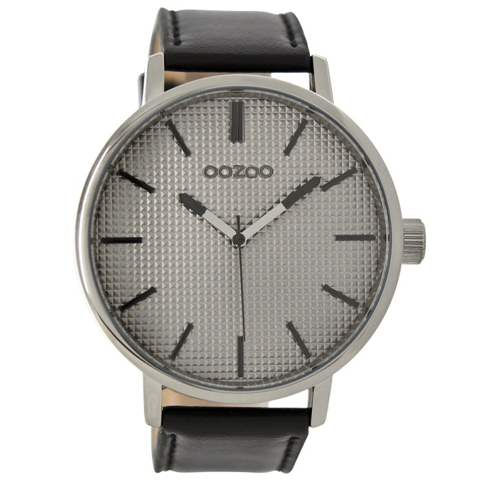 oozoo timepieces c9003