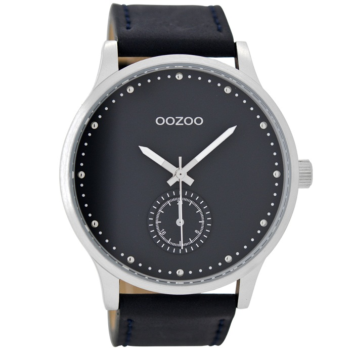 oozoo timepieces c9008