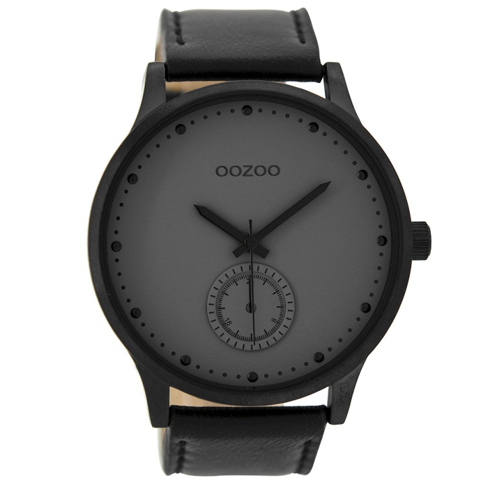 oozoo timepieces c9009