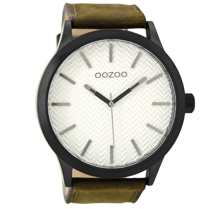 oozoo timepieces c9011