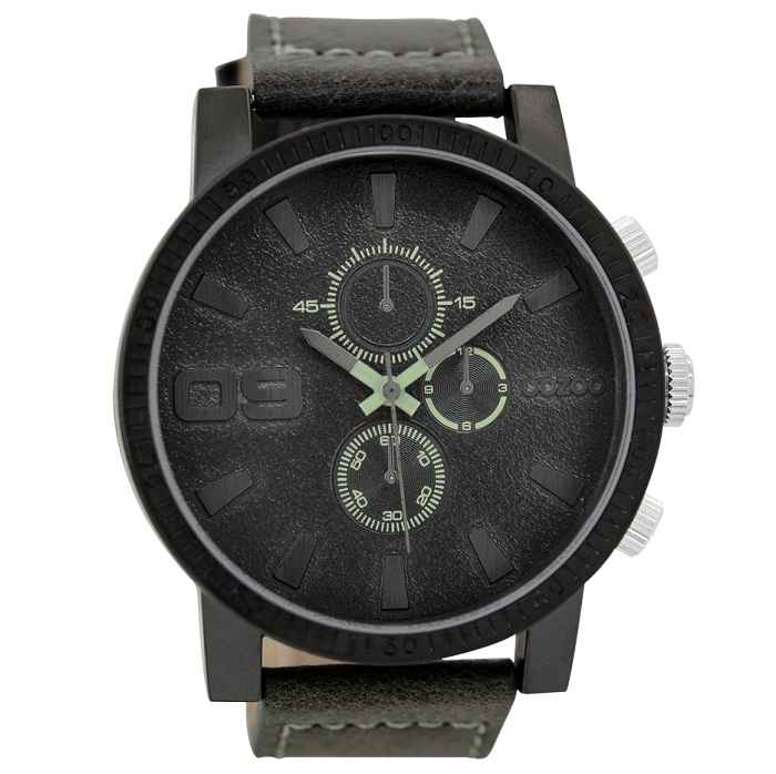 oozoo timepieces c9031